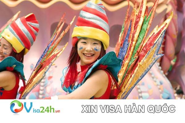 xin visa thuong mai cong tac